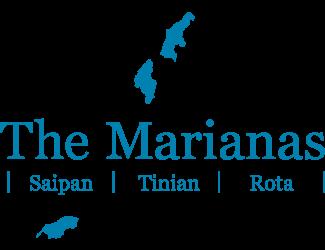 馬里亞納觀光局